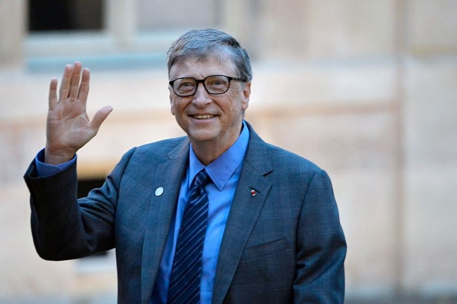 104907724-Bill_Gates_Wave