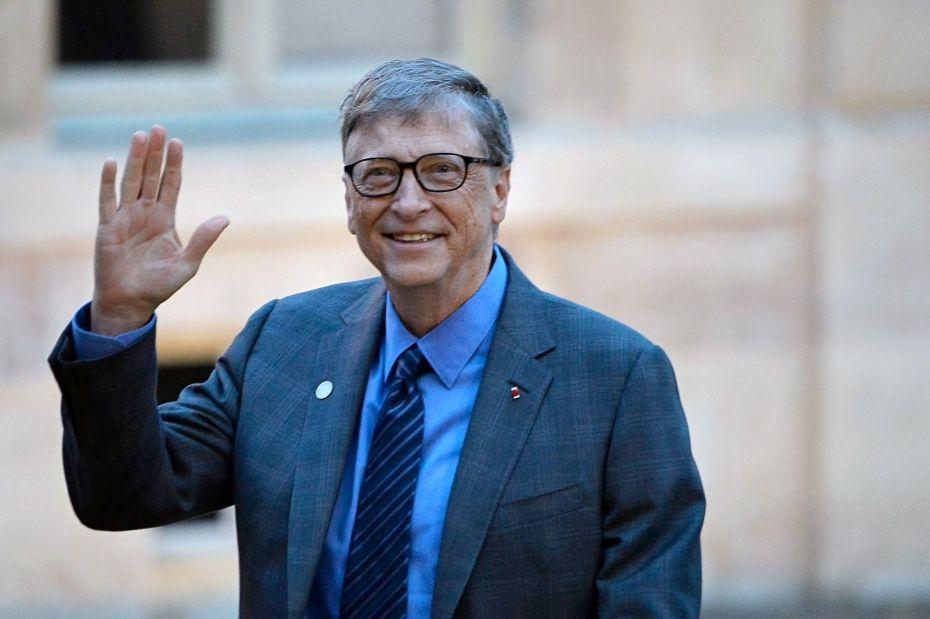 104907724-Bill_Gates_Wave