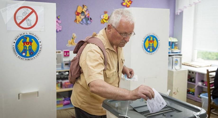 A început perioada electorală pentru alegerile parlamentare din 2019. Ce trebuie să cunoști despre aceasta