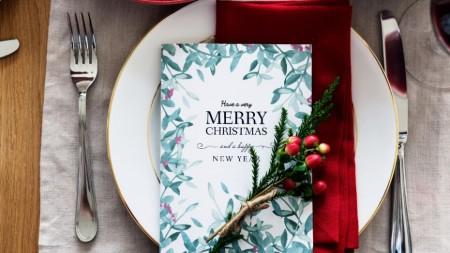 (foto) De Crăciun alege cele mai frumoase evenimente și locații. Unde poți petrecea seara de 25 decembrie