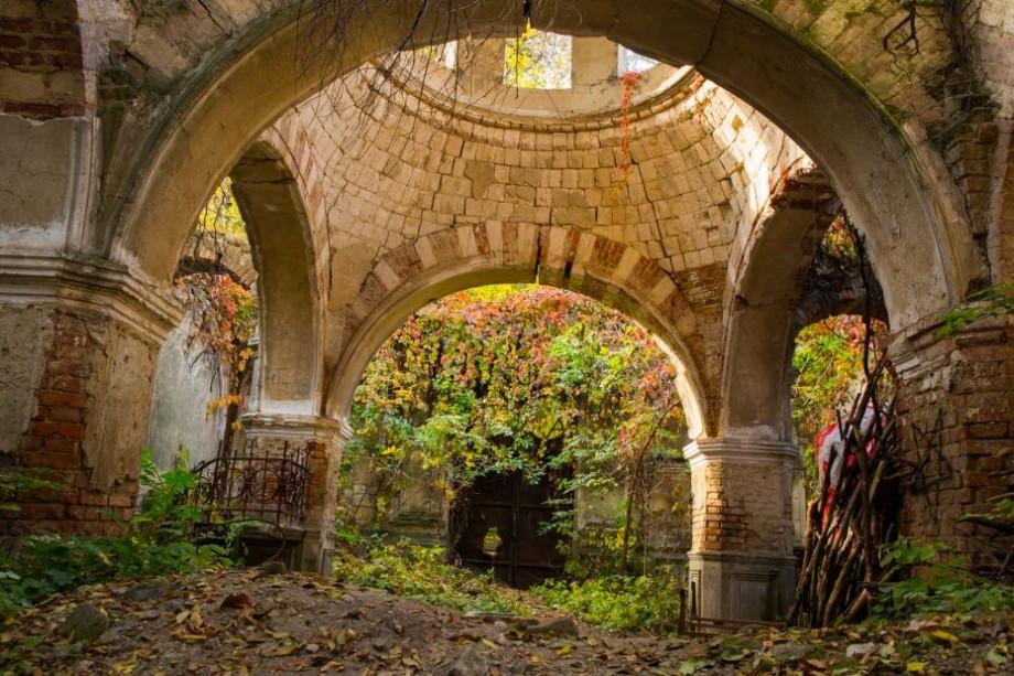 La Chișinău va fi deschis Muzeul național de istorie a evreilor, iar Cimitirul evreiesc va fi reabilitat
