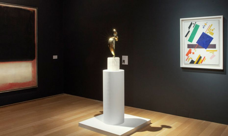 20th-century-week-new-york-virtual-tour-christies-feature-header-1000x600