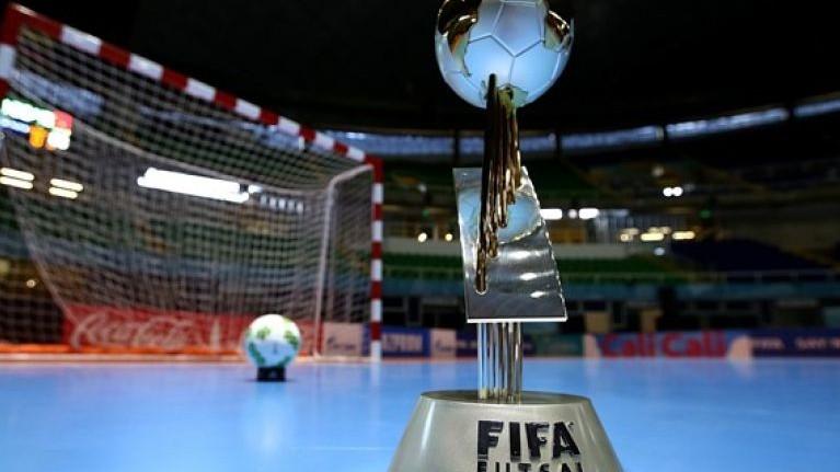 Naționala de futsal a Moldovei și-a aflat adversarii din preliminariile Campionatului Mondial 2020. Țara noastră va găzdui meciurile grupei