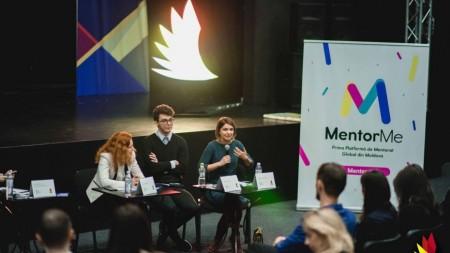 Noutăți la Gala Studenților Originari din Moldova. Cine sunt membrii juriului și cum te înregistrezi la Innovation HUB