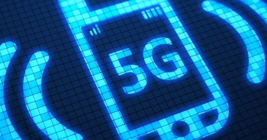Care este prima țară europeană unde apare o rețea 5G funcțională