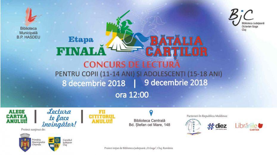 Cover finala Batalie (1)