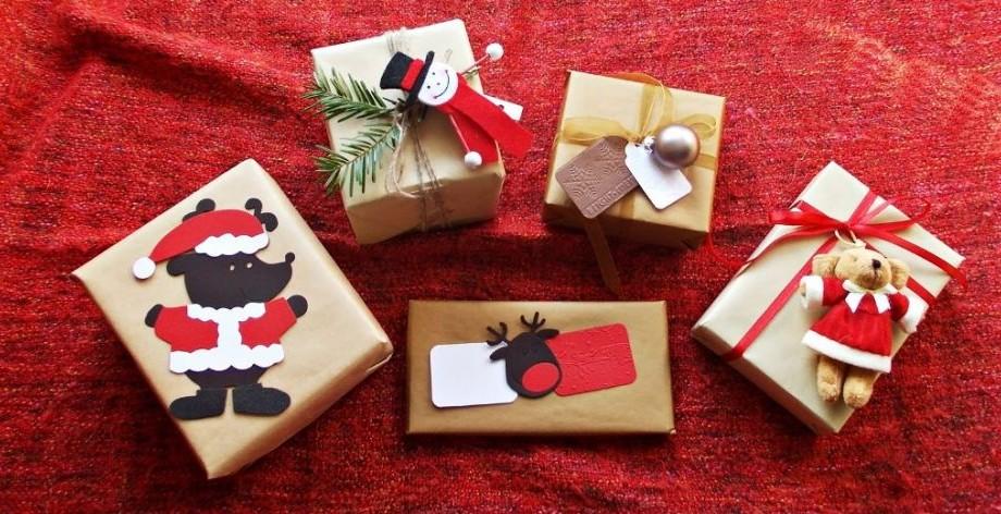 """(foto) Surprinde-i pe cei dragi cu un cadou personalizat marca Aridon! Vezi ce surprize ți-a pregătit campania """"Customize Your Aridon Gift""""!"""