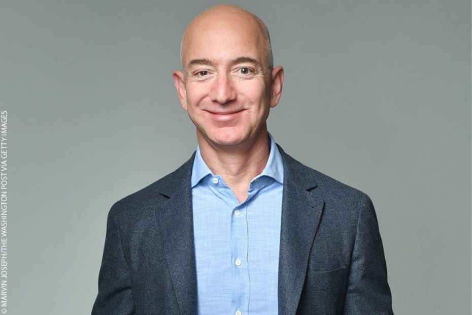 JeffBezos_SecretstoSuccess-1
