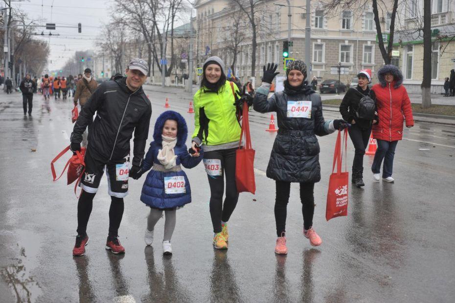 Marathon de craciun4