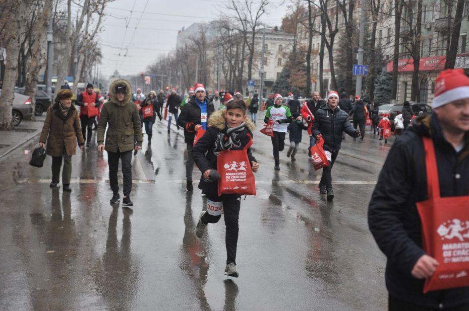 Marathon de craciun5