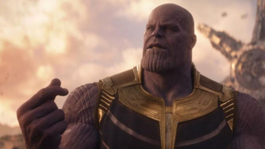 (video) Lupta în universul Marvel continuă. A fost lansat primul trailer al Avengers: Endgame's