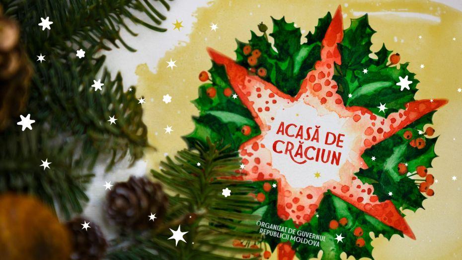 Tirgul de crăciun