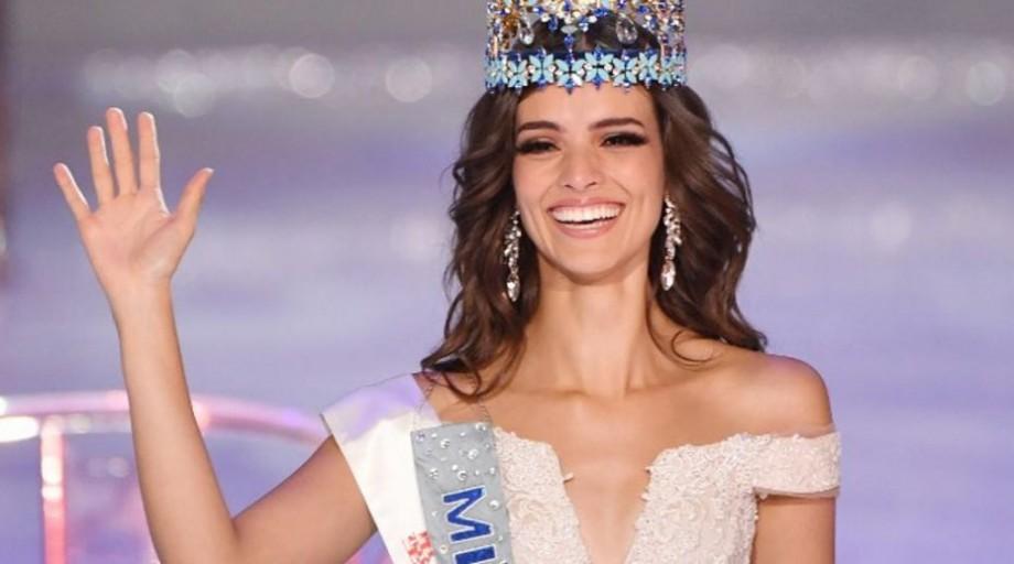 (foto, video) Miss World 2018 și-a aflat câștigătoarea. Pentru prima oară în istorie această țară a câștigat concursul