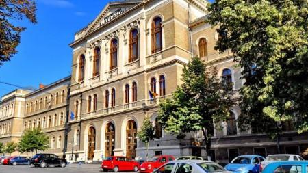 BAC 2018: Ce subiecte au avut de rezolvat elevii la Limba și literatura română, profil umanist