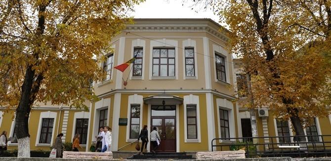 O comisie va examina toate dosarele studenților din cadrul Universității de Medicină