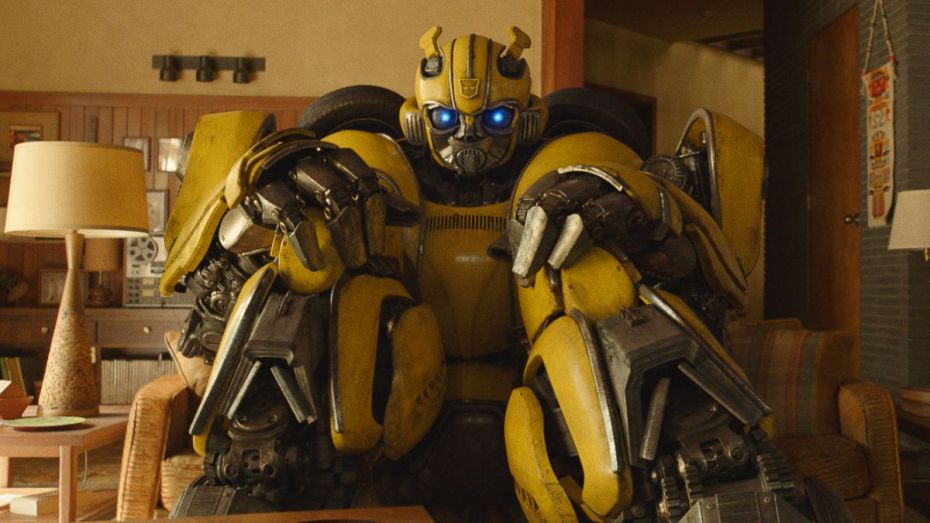 bumblebee-excl-crop-no-wm