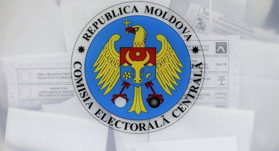 Sondajele de opinie privind opțiunile alegătorilor pot fi organizate doar cu informarea prealabilă a CEC