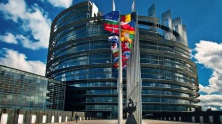 Participă la o simulare realistă a procedurii legislative europene și poți îndeplini chiar tu rolul de ministru în Consiliul Uniunii Europene