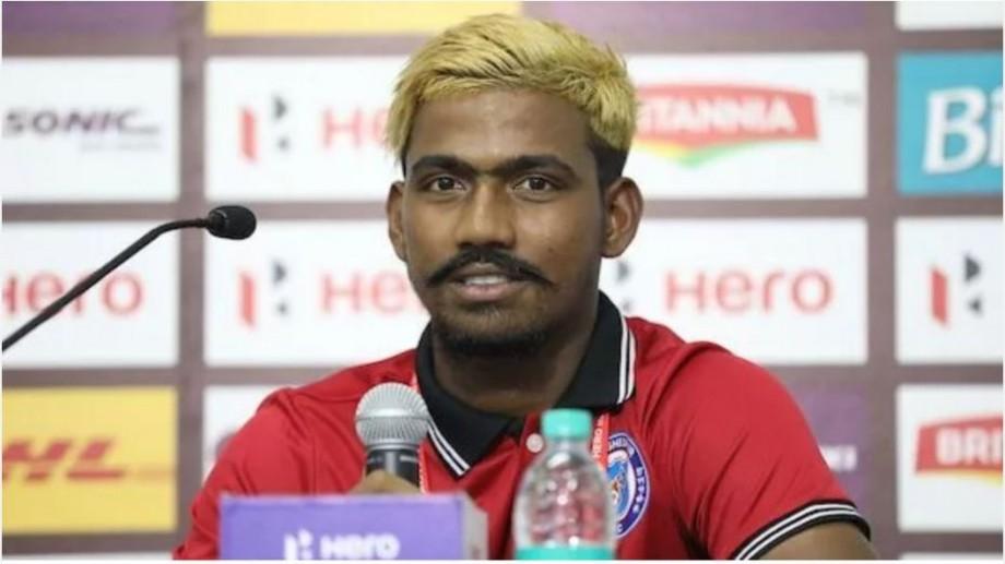 (video) În octombrie avea 16 ani, acum are 28. Cum un fotbalist indian a mințit despre vârsta lui reală