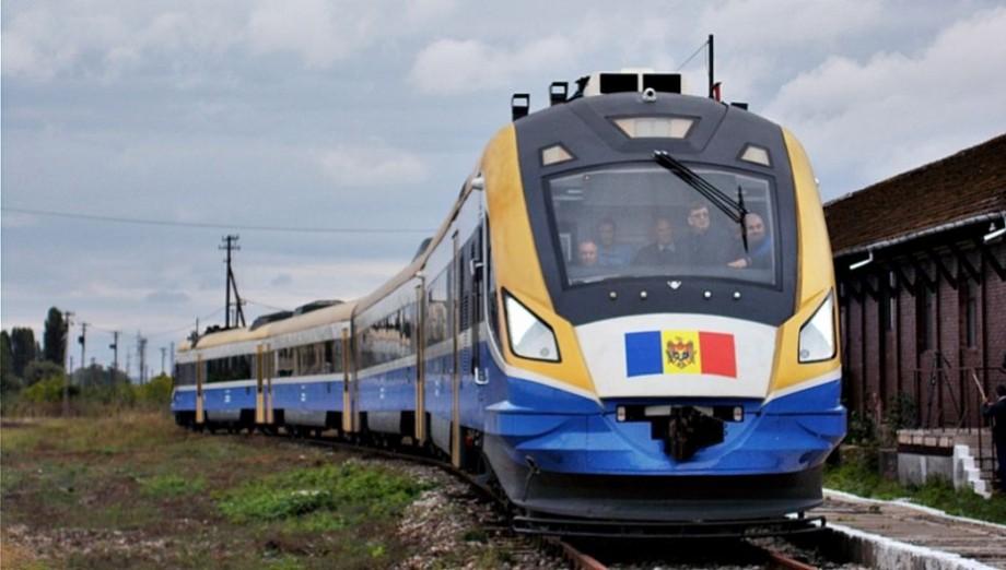 La Chișinău s-ar putea deschide o casă de bilete de tip RoTicket. Călătoriile în România vor putea fi mai confortabile