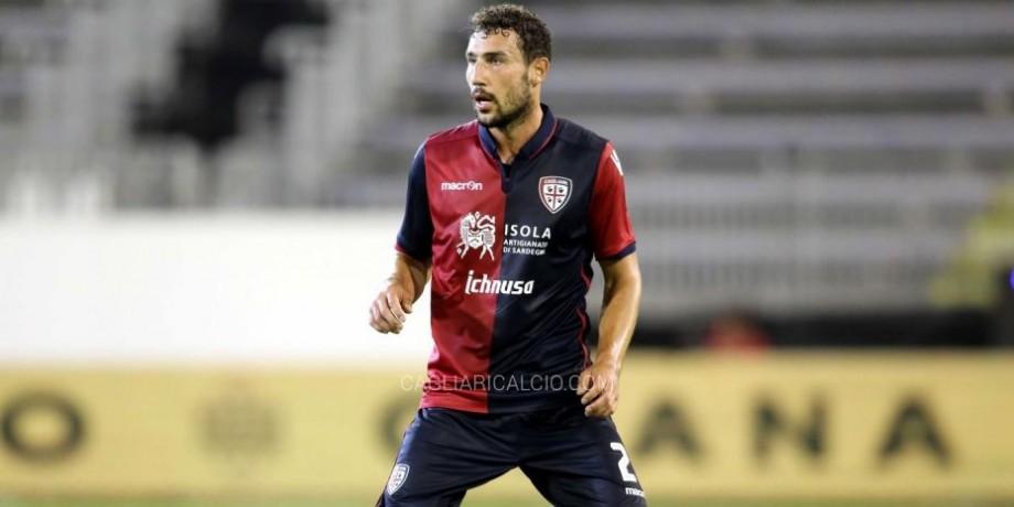 (video) Fotbalistul moldovean Artur Ioniță reușește o nouă pasă de gol pentru Cagliari