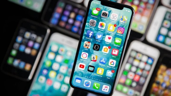 Apple a desemnat cele mai bune aplicaţii şi jocuri pentru iPhone în 2019
