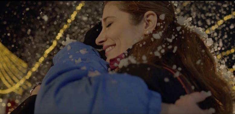 (video) La 22 decembrie se lansează Târgul de Crăciun de la Orhei. Cum arată video de promovare