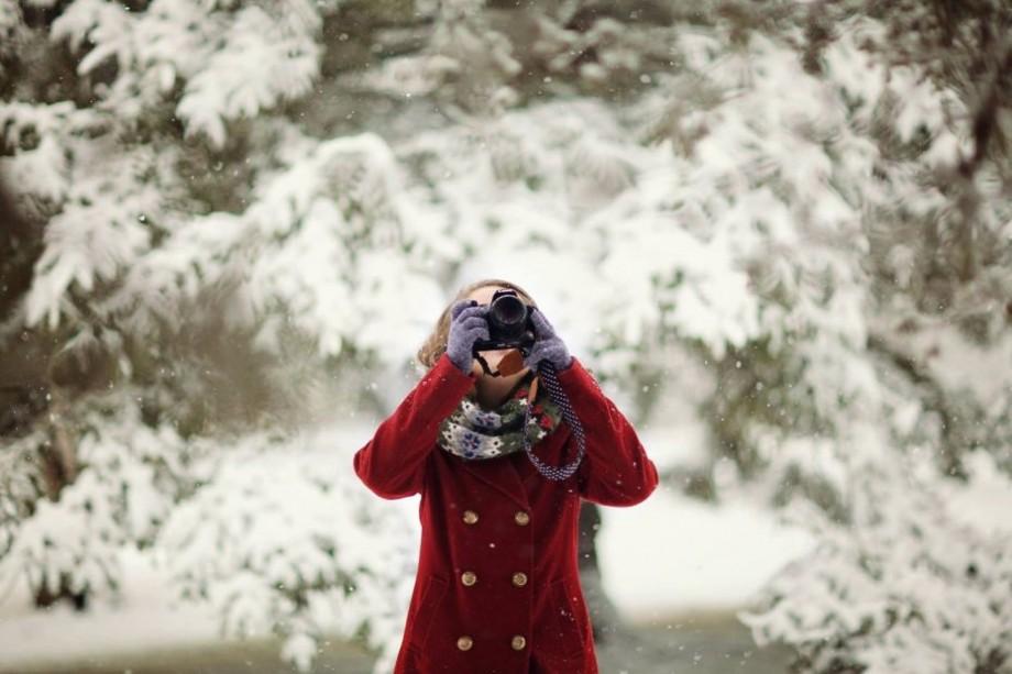 Recomandări #diez. Evenimente culturale, târguri și spectacole pentru astăzi, 16 decembrie