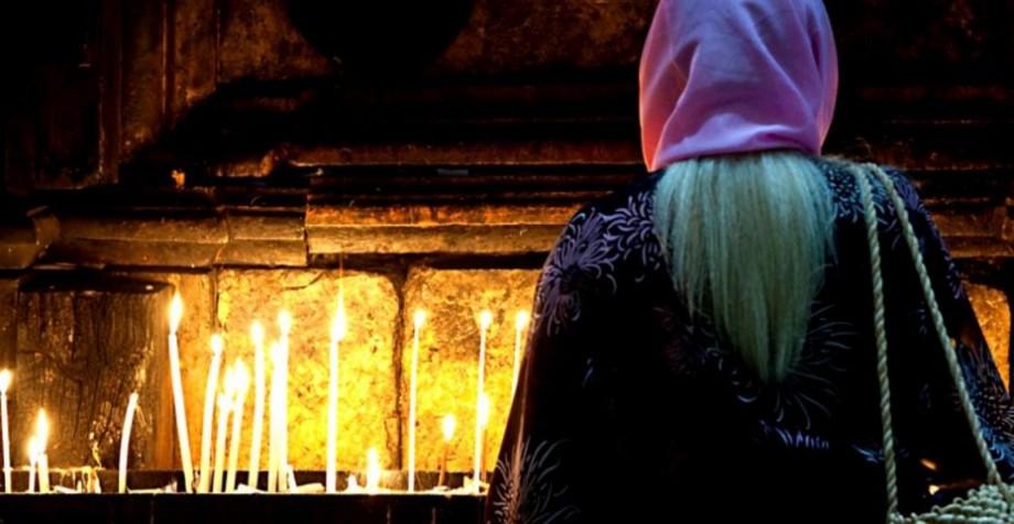 Un diacon din Rusia și-a bătut soția timp de 15 ani, iar biserica a închis ochii. În astfel de capcane cad și preotesele din Moldova
