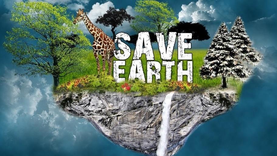 Moldovenii se alătură mișcării mondiale de proteste pentru salvarea planetei. Cum poți să te implici
