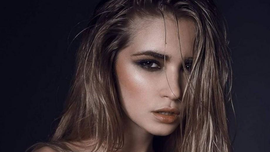 (foto) Cine este tânăra din Moldova care a reprezentat țara la Miss World 2018
