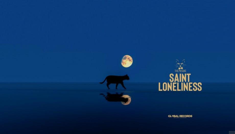 """(video) """"M-am rătăcit și am rămas aici să cânt, pe străzile din Saint Loneliness"""". The Motans au lansat o nouă piesă"""