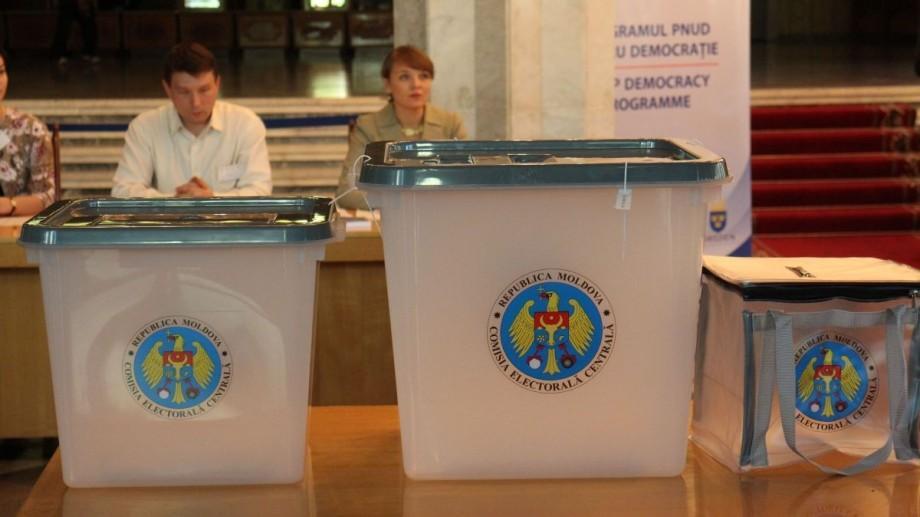 Câți candidați se pot înregistra la alegerile parlamentare noi din 15 martie 2020
