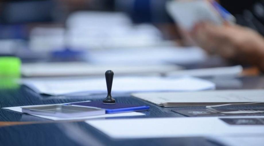 Peste 52 de mii de tineri vor vota pentru prima dată.  Aceștia vor primi la domiciliu o scrisoare în acest sens