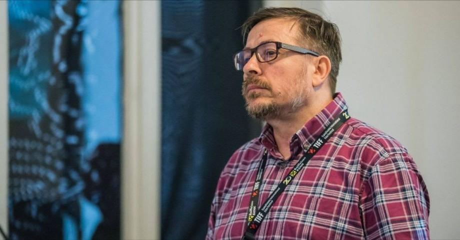 50 selecții, 7 nominalizări și 6 premii în 2018. Dumitru Grosei este cel mai selectat regizor moldovean la festivalurile internaționale