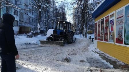 (foto) Cum arată Târgul de Crăciun din Chișinău pe rețelele de socializare
