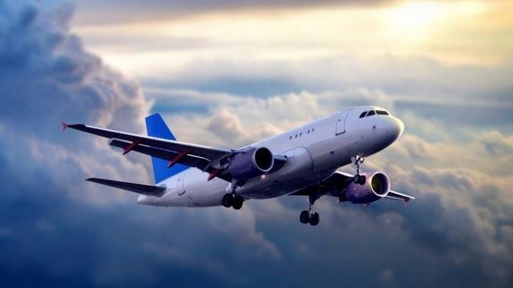 Îți place să călătorești? Vezi câteva recomandări cum ai putea achiziționa bilete la avion cu până la 50% mai ieftine