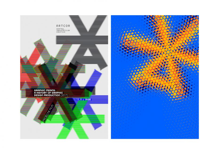 artcor_posters2