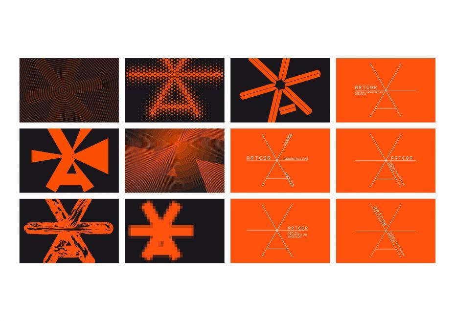 artcor_variatii_logotip_simbol