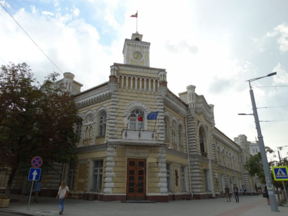 Care circumscripție din Chișinău are cei mai mulți candidați. Un pretendent putea câștiga alegerile cu 1.505 voturi