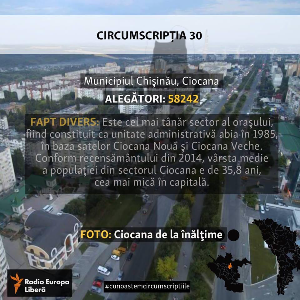 ciocana1