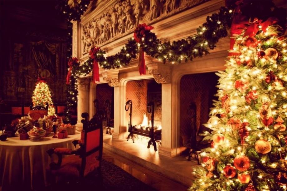 În ce țări se sărbătorește Crăciunul de două ori și de ce se întâmplă acest lucru