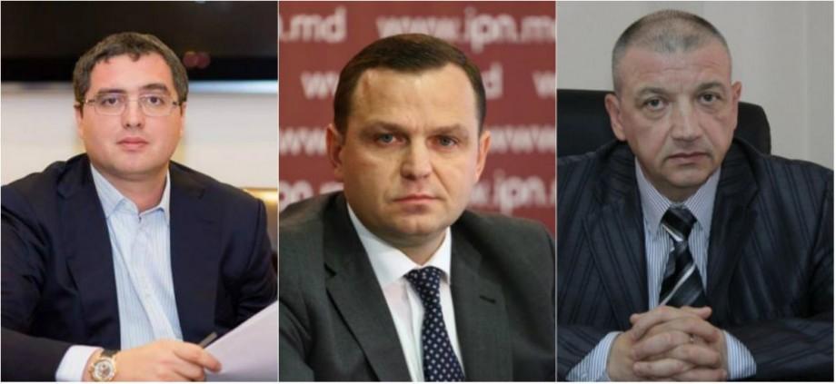 Odnoklassniki, Facebook sau YouTube. Ce partide din Moldova au cei mai mulți urmăritori pe rețelele de socializare