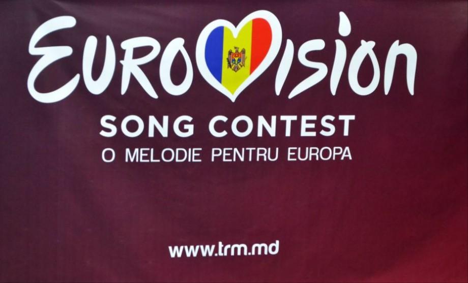 Lista celor 26 de concurenți care vor participa în cadrul audiţiilor LIVE ale selecţiei naţionale Eurovision 2019