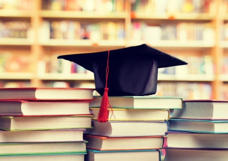 Studenţii doctoranzi pot participa la programul Civil Society Scholar Awards care oferă finanțări de până la 15 mii de dolari