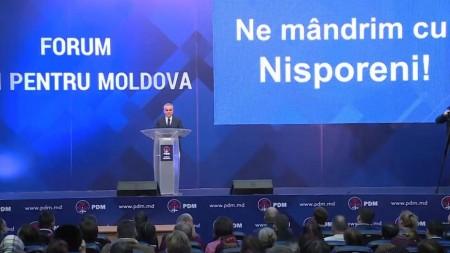 (foto) Doi îndrăgostiți din Moldova au încheiat un contract pentru situațiile de ceartă
