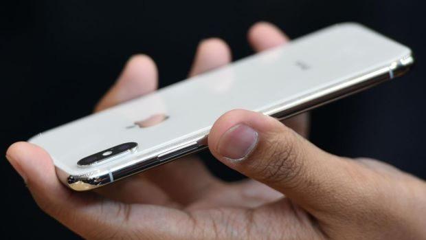 Apple va face schimbări esențiale atât la soft, cât și la gadget la următoarele versiuni