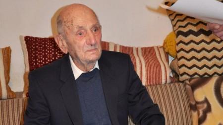 """""""Cred că eram demult moartă, dacă rămâneam cu el"""".  În Găgăuzia nu există încă niciun centru pentru femeile care suferă din cauza violenţei"""
