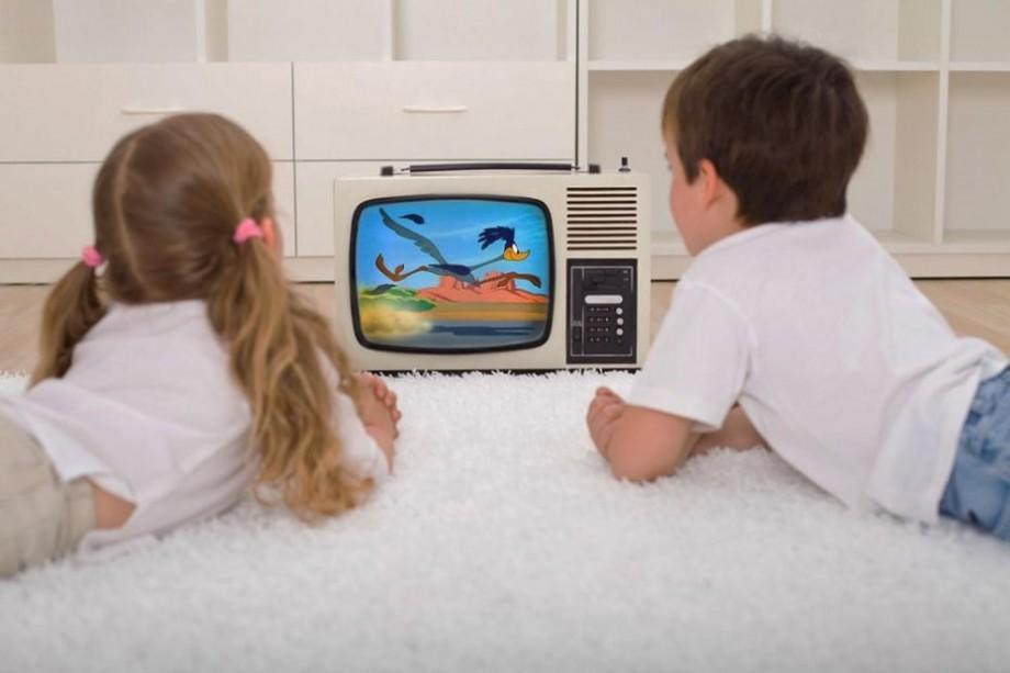 (foto) Îți plac desenele animate? Vezi care sunt top 60 cele mai bune producții create după anul 2000