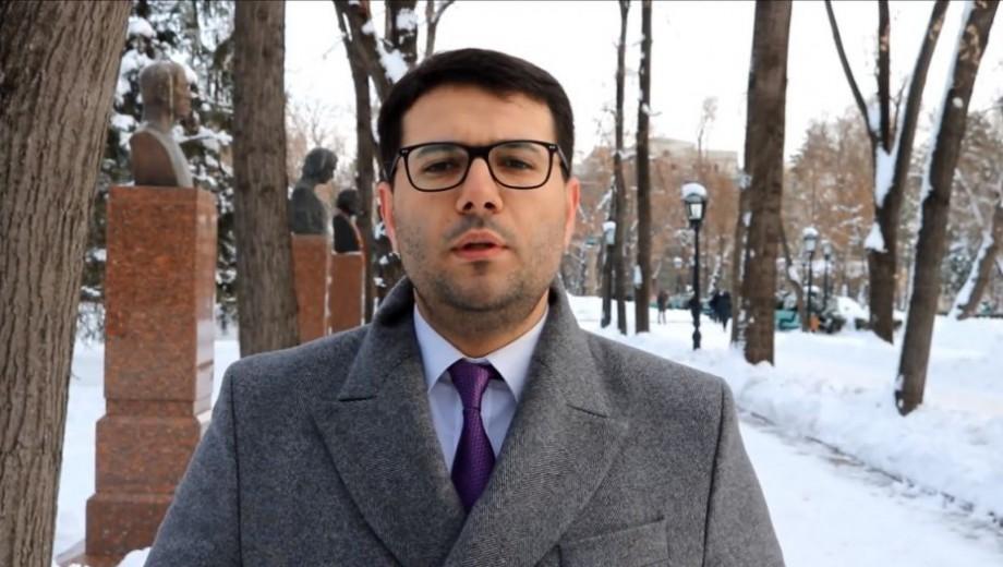 Cum comentează MAEIE de la Chișinău votul deputaților moldoveni în favoarea Rusiei de la la APCE